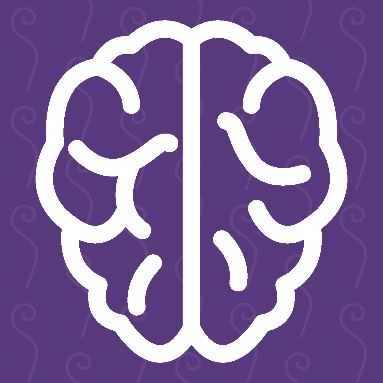 filosoferen is goed voor je hersenen