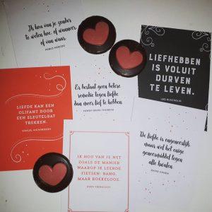 Filosofieschool_liefde_5